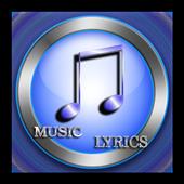 ÉchameLaCulpa - (Luis Fonsi,Ft. Demi Lovato)Musica icon
