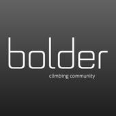 Bolder Climbing Community icon