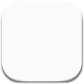 Slope Tool icon