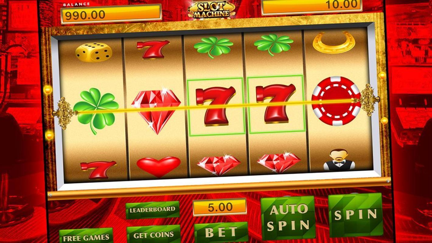 Slot online con bancomat