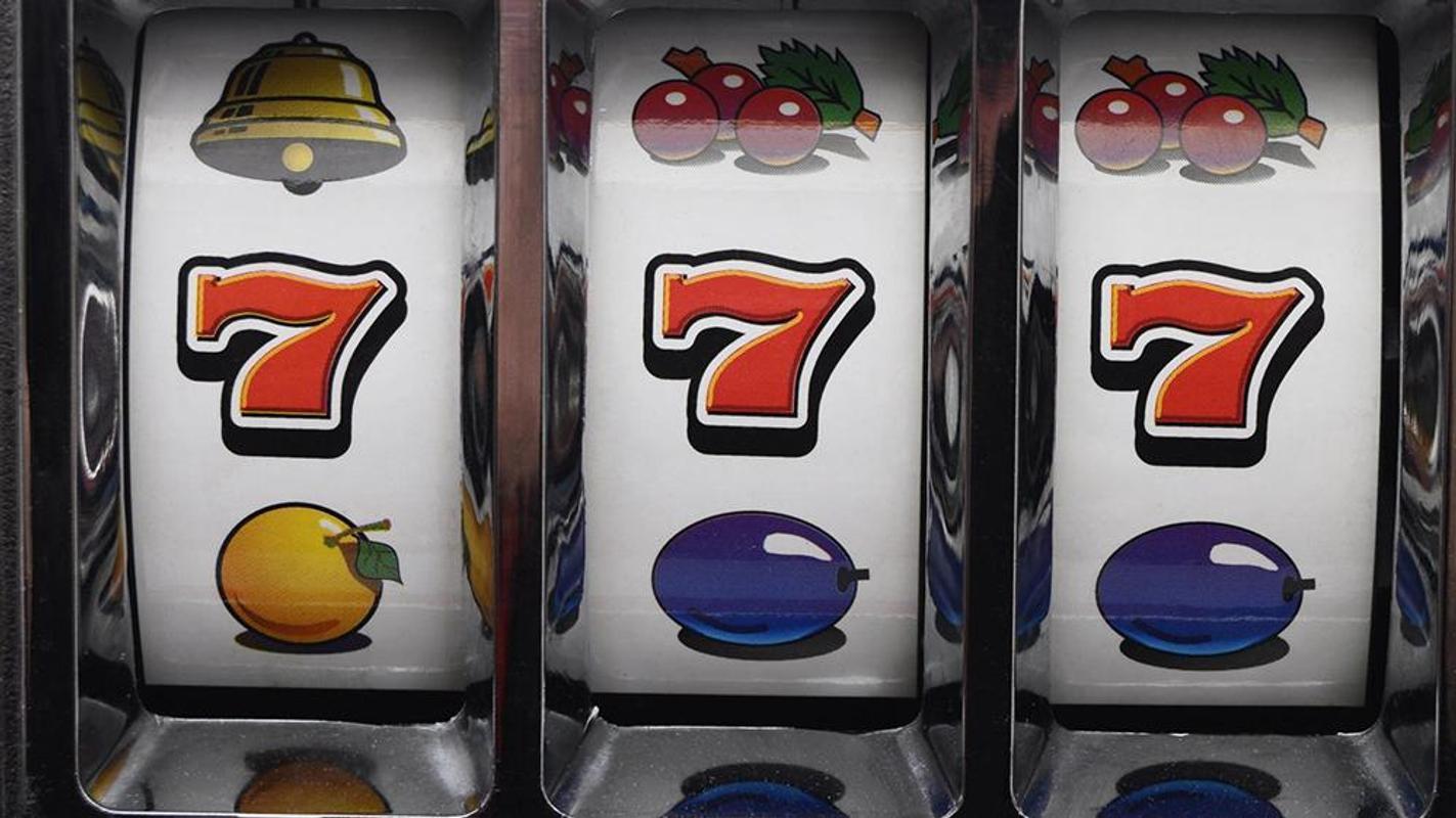 игровые аппараты азино 777