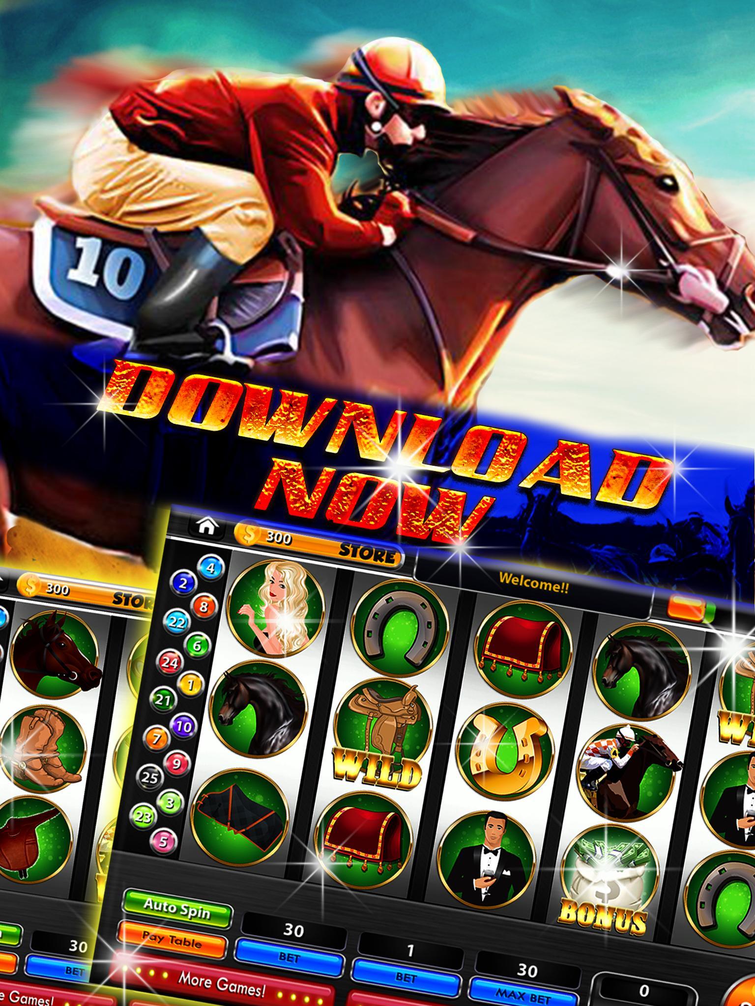 Игровые автоматы с жокеем казино онлайн 21 очко