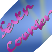 Seven Counter icon
