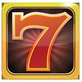 Slot Machine Casino 777 icon
