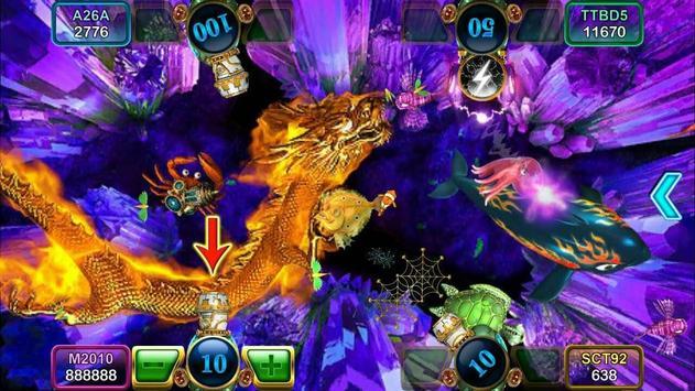 SunCity Slot Game screenshot 9