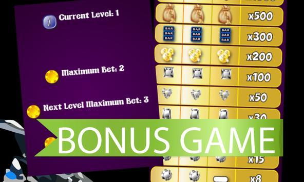 Diamond Vegas Dash Slot for Android - APK Download
