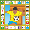 Caça Níquel Futebol 98 (Copinha) ícone