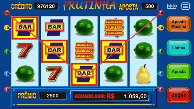 Frutinha screenshot 17