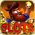 Slots Golden Rich