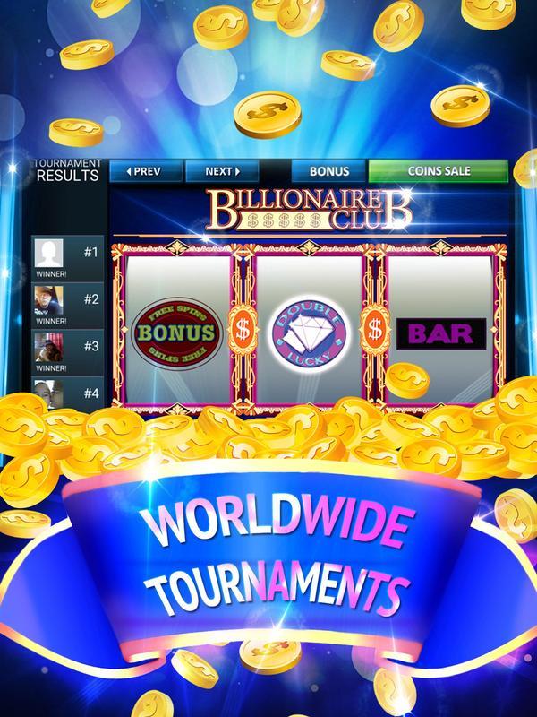 casino online mobile cassino games