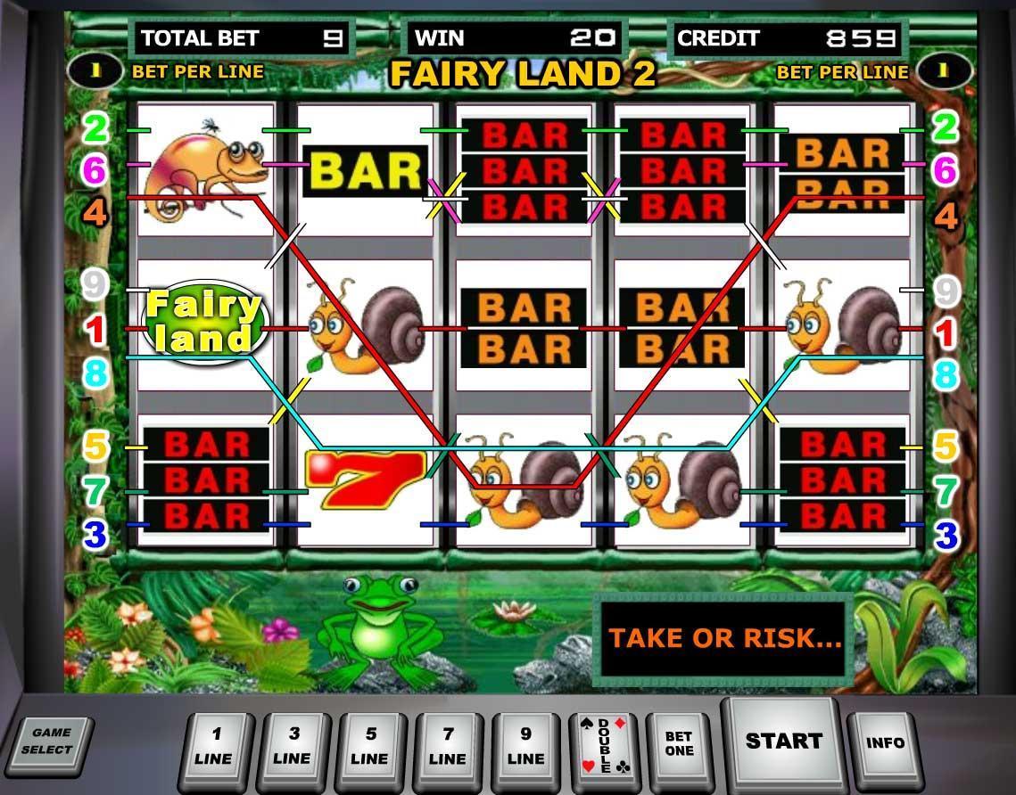 Яндекс игровые автоматы бесплатно лягушки как зарабатывать деньги на рулетке