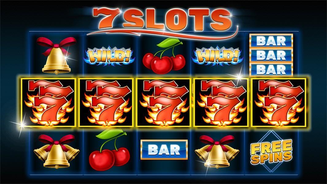 Джек пот игровые автоматы скачать бесплатно игровые автоматы онлайн crazy fruit