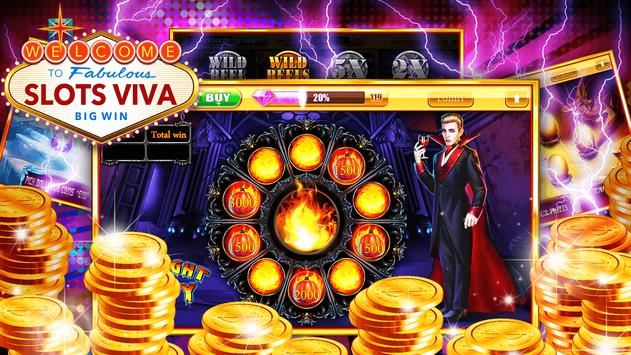 Casino slots to download for free