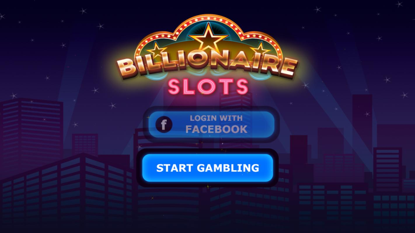 Real online roulette