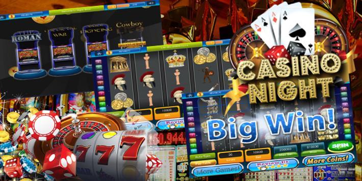 cash machine openbet Slot Machine