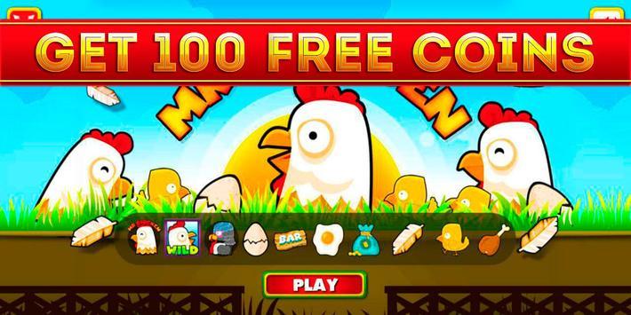 slots online casino bonus code