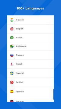 Slovenian Camera & Voice Translator screenshot 3