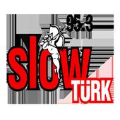 Slow Türk icon