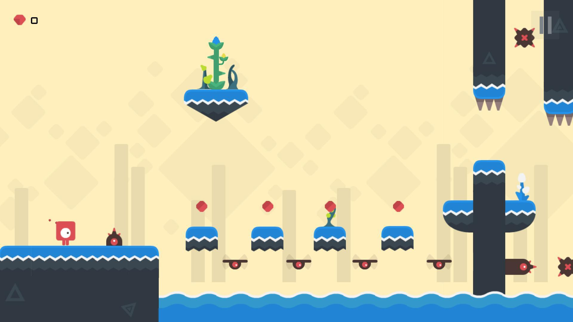 Suli Jumper for Android - APK Download