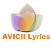 Avicii Fine Lyrics icon
