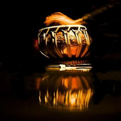Audio for S Janaki Malayalam icon