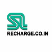 SL Recharge icon