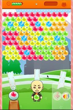 Magic Marble Blast screenshot 10