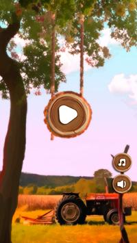 New Fruit Splash Pop screenshot 5