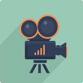 Video Editing Tutorial Filmora