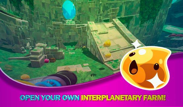 Sludge Procreator screenshot 11