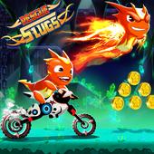 Super Slugs Rescue icon