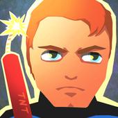 MINI GUNS: Online Shooter icon