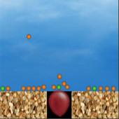 Free The Balloon icon