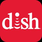 DISH Anywhere icon