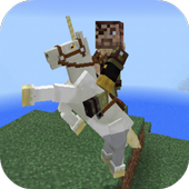 Amazing Mobs Mod for MCPE icon