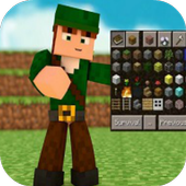 Mod Manager Helper for MCPE icon