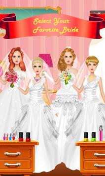 Marry Me - Wedding Day poster