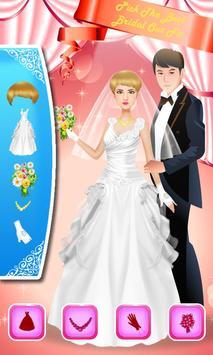 Marry Me - Wedding Day apk screenshot