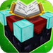 3D Block Mod for MCPE