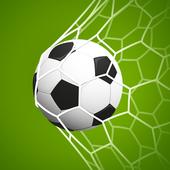 Miniature Soccer icon