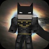 Nights Hero Mod for MCPE icon