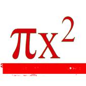Вся школьная математика icon