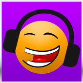 Funny Sounds icon