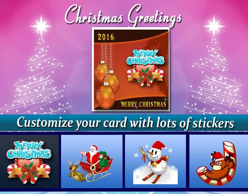Christmas SMS and Greetings APK تحميل - مجاني ترفيه تطبيق لأندرويد ...