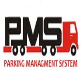 Parking Management icon