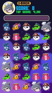 Sticker Swap apk screenshot