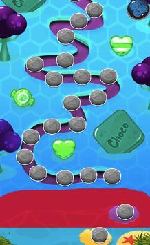 Sugar World screenshot 1