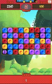 Sugar World screenshot 2