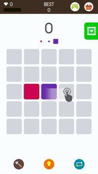 Squares screenshot 10