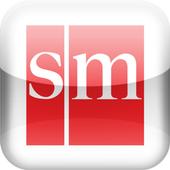SM Librotexto icon